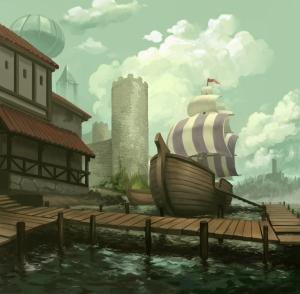 docks_a
