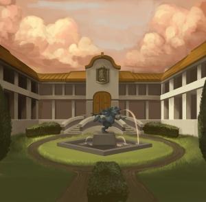 mansion_a