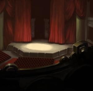 theatre_a