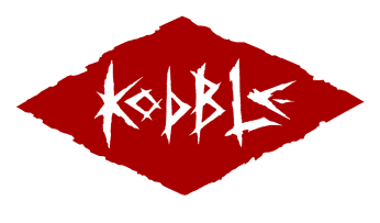 Kobble title 3